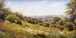 prints-the-garden-house-buckland-monachorum-david-young-paintings