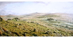 print ten torsh dartmoor david william young